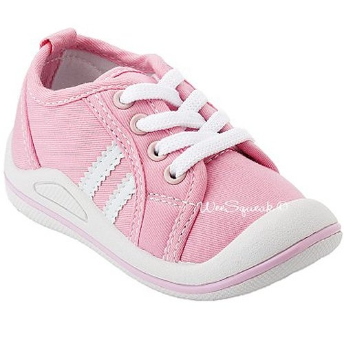 Toddler Tennis Shoes For Girls Pinterest • the world's catalog of ...