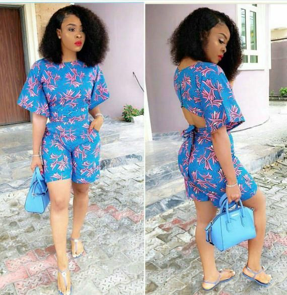 e0f03175a6f6 African Clothing