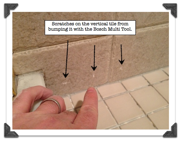 17 best ideas about grout removal tool on pinterest for Floor 4 do not remove