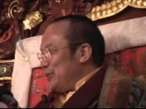 The six Paramitas Part 5 of 10  Buddhism