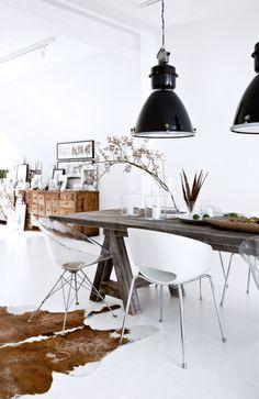 10 Wohnzimmer Ideen Wie Man Perfektes Skandinavisches Design Gestalten