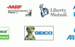 Geico Online Quote 8 Best Spanish Insurance Images On Pinterest  Cars Affordable Car .