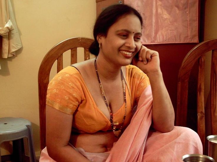 indian fatty women nude photo