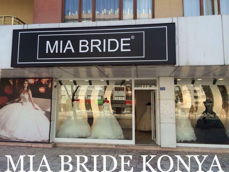 MIA BRIDE KONYA gelinlik ve damatlikta mutlu eden marka ACILIS SOK FIYATLARIMIZI KACIRMAYIN gelinlik+damatlik+duvak+aksesuar +hersey dahil=1295 TL GELINLIK DUNYASI KONYA wedding world Brautmoden Bruidsmode #konya #miabride #gelinlik #wedding #bridal #hochzeit #brautsmode #braut #brautigam #bruidegom #bruid #japon #sluier #tesettur #hijab #damatlik #gelin #dugun #kostum #ask #love #marriage #mevlana #rumi #karaman #kulu #moda #fashion #world
