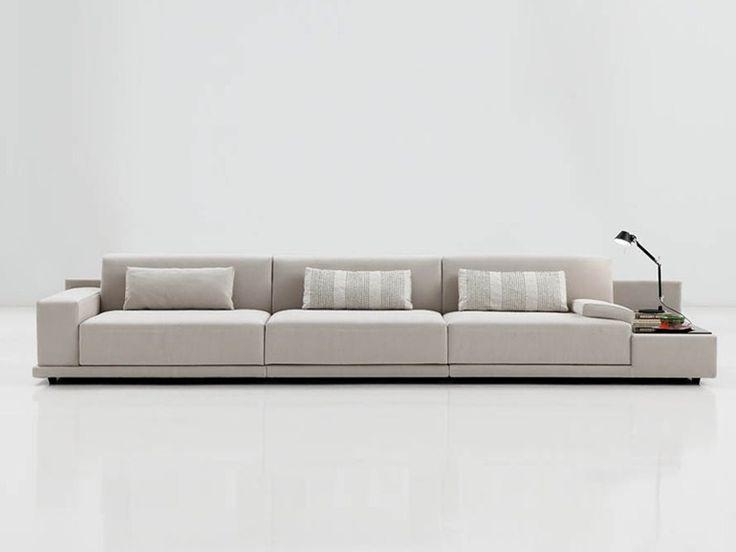 507 besten sofa bilder auf pinterest m bel couches und fendi. Black Bedroom Furniture Sets. Home Design Ideas