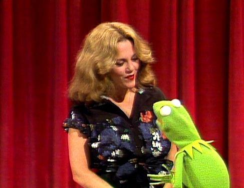 Episode 209: Madeline Kahn - Muppet Wiki