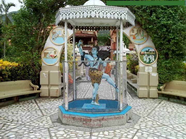 Ashrams in Rishikesh, Ashrams in Rishikesh India, List of Ashrams in Rishikesh, Directory of Ashrams in Rishikesh, Directory of Ashrams in India, Yoga Centres in Rishikesh, Dharamshalas in Rishikesh