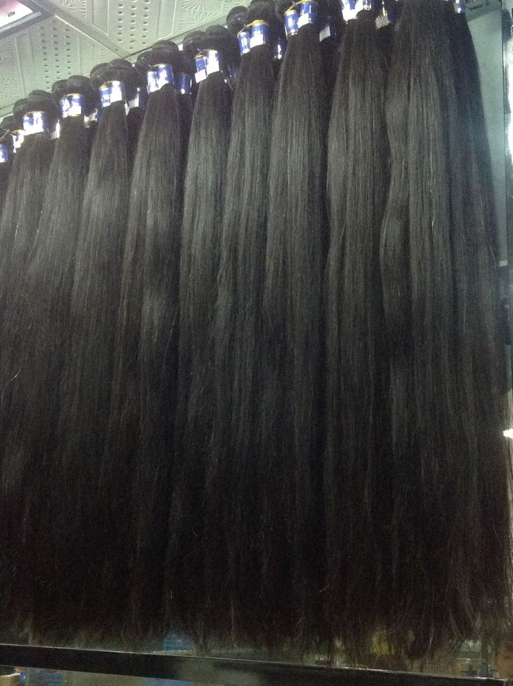 first grade straight #cuticlehumanhair www.hairandwigs.com