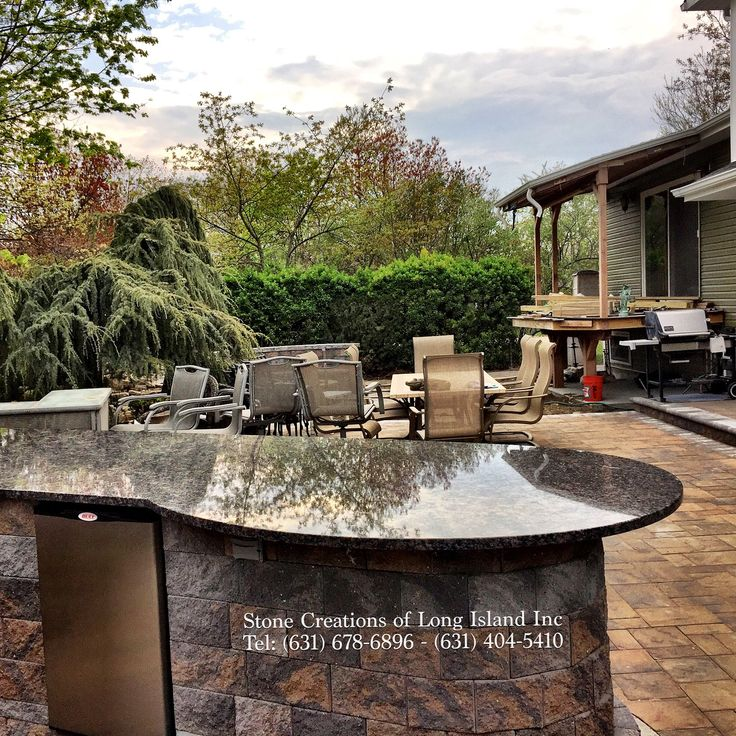 17 Best Images About Outdoor Living By Stone Creations Of