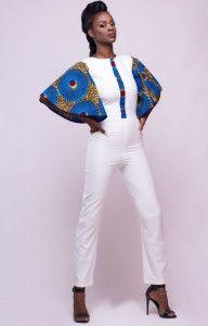 afro-mod-trends-en-avant2