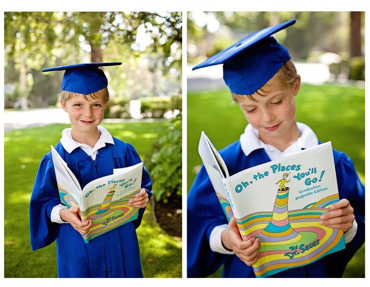 kindergarten cap and gown picture ideas - 17 Best images about Kindergarten Graduation on Pinterest