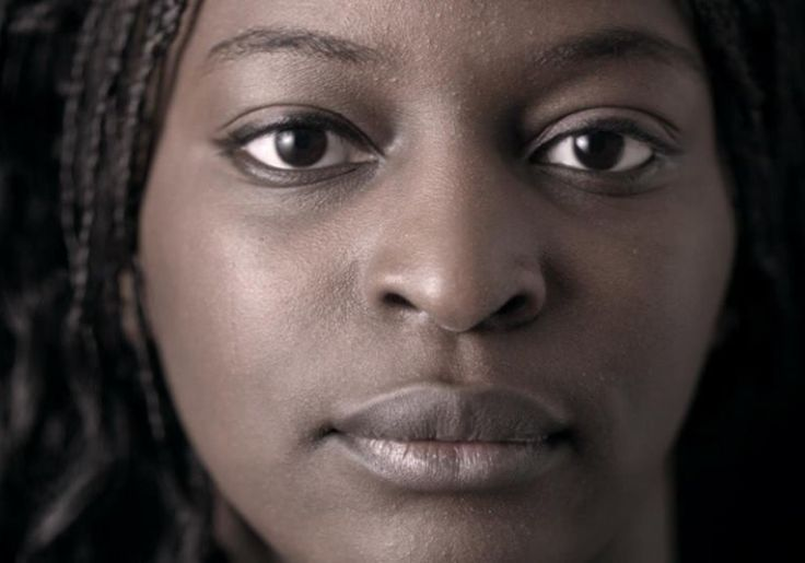 Ciné-Qualité: Ouvrir la voix d'Amandine Gay en collaboration avec La Mosaïque | Quoi faire à Rouyn-Noranda | CLD de Rouyn-Noranda Tourisme