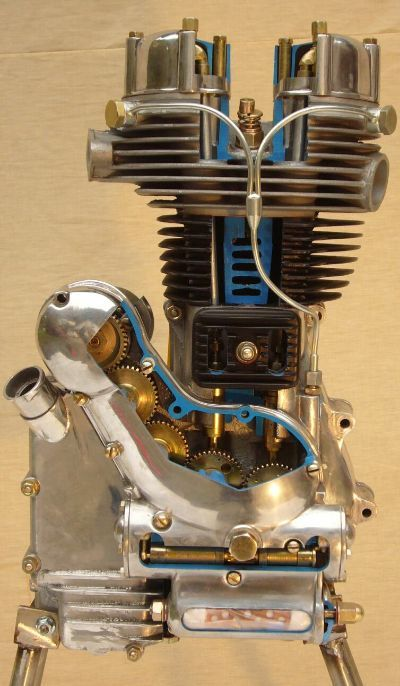17 best ideas about royal enfield on pinterest for 5 hp motor weight