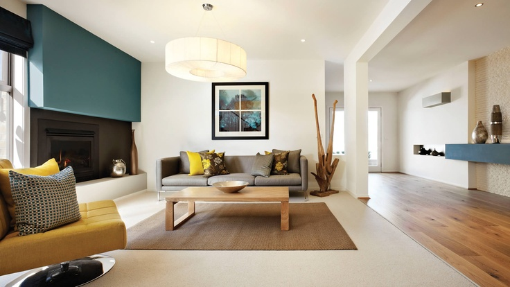 Bellmore lounge