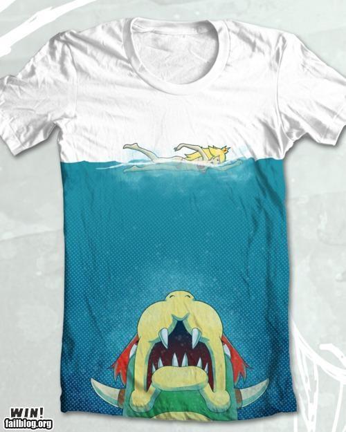 "I think I might need this tshirt.  #nerd ""t-shirt #girlgamer"