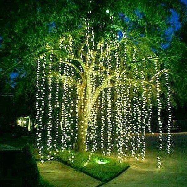 Best Led String Patio Lights