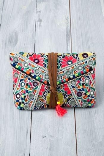 THIS BAG ~~~ cute bag