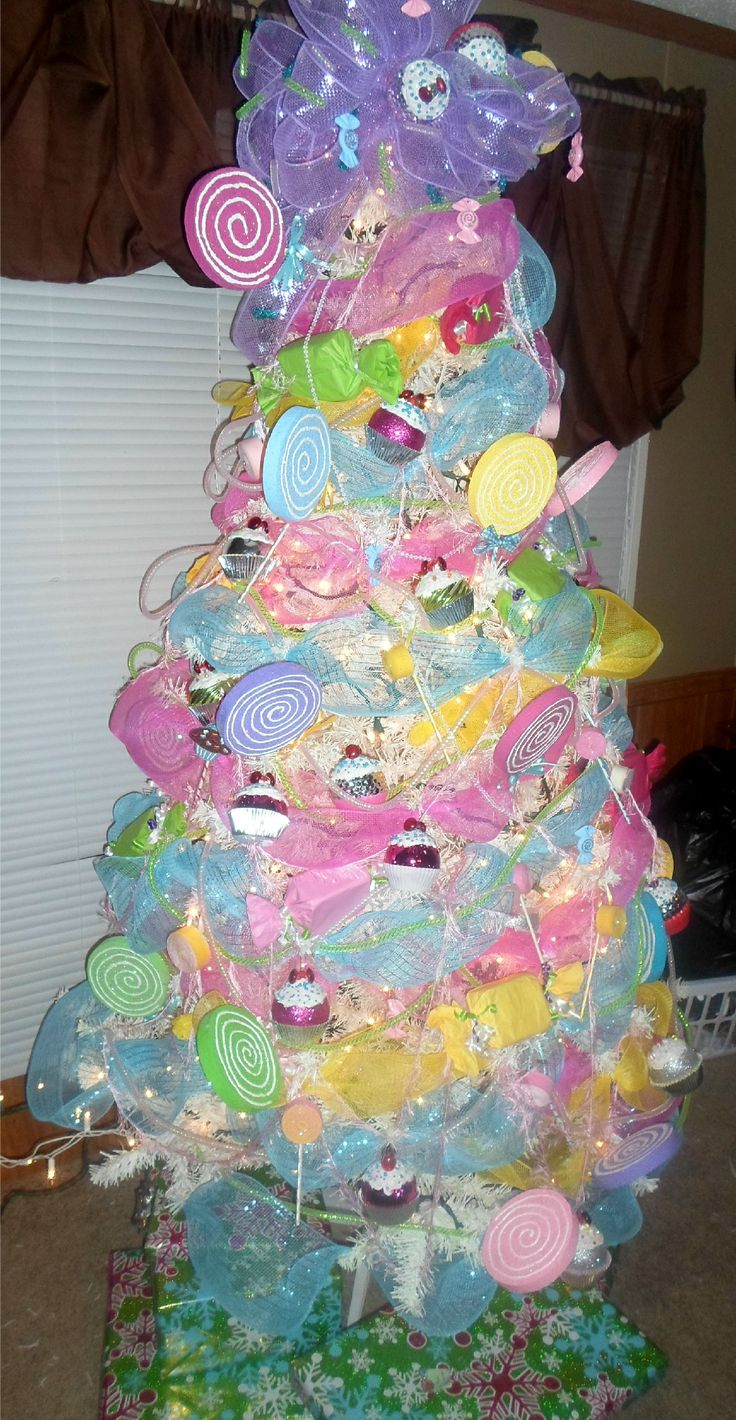 Best 25+ Candy land christmas ideas on Pinterest | Candy ...