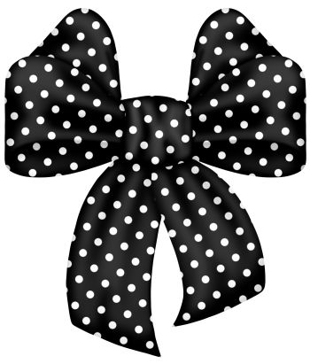Pin By Melody Bray On Clip Art Bows Clipart