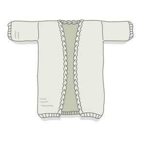 Fiche technique en français permettant de tricoter Philémon, grand gilet oversize, avec explications détaillées et schéma pour les dimensions.Niveau de tricot accessible aux débutantes, pas de tricot en circulaire. (ne pas avoir peur de se lancer pour les torsades!
