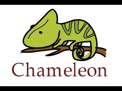 Хамелеон, як намалювати хамелеона,#draw, як намалювати хамелеона крок за...