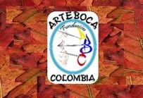 Eventos 2011 - Página web de fundartebocacolombia.jimdo.com