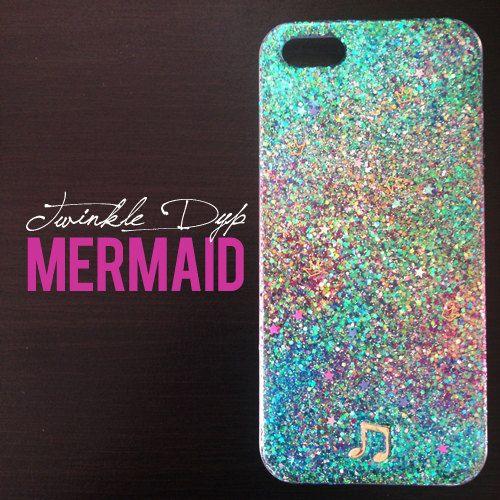 mermaid phone case iphone 7