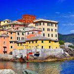 4 curiosità su Genova
