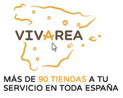 VIVAREA es una marca que ofrece una oferta variada en mueble, interiorismo y decoración para ofrecer un estilo adaptado a las necesidades de cada cliente.