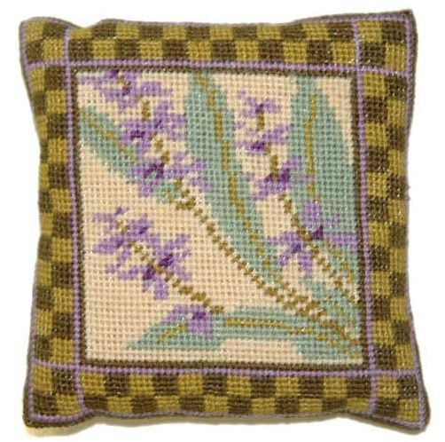 Sage - Small Tapestry Kit