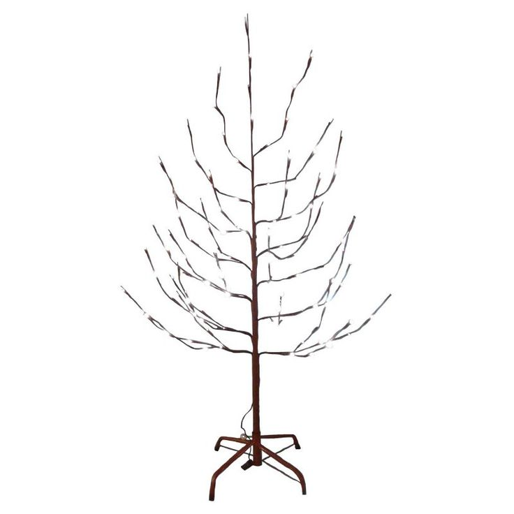 The 25 Best White Twig Tree Ideas