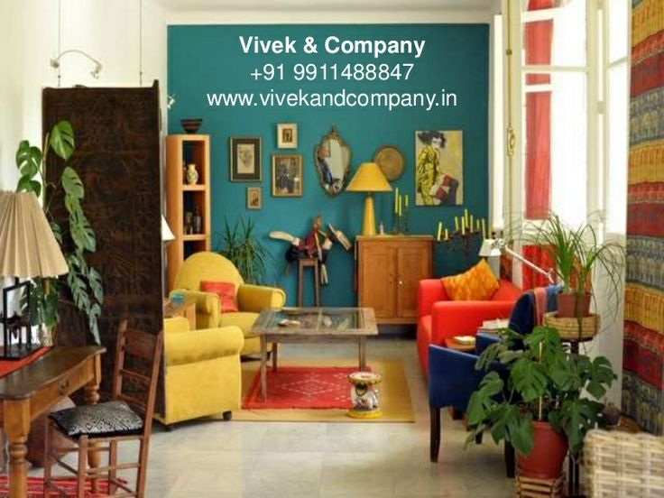 Retro Living Room Ideas 248 best vivek & company images on pinterest | call centre, office