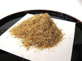 激ウマ!と言わせる味噌汁の裏ワザ、朝汁、夜汁、料亭の味まで。 - NAVER まとめ