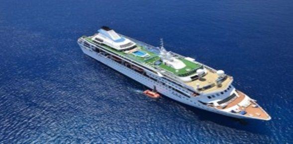 Οι θεματικές κρουαζιέρες της Celestyal Cruises για το 2016 :http://bookingmarkets.net/ιστορίες-ελληνικής-φιλοξενίας-οι-θε/