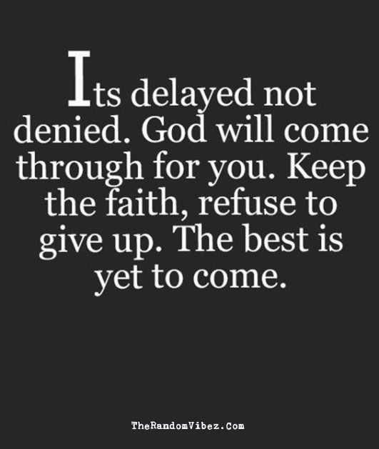 Aaass Trust God Pinterest Quotes Quotes About God And Life