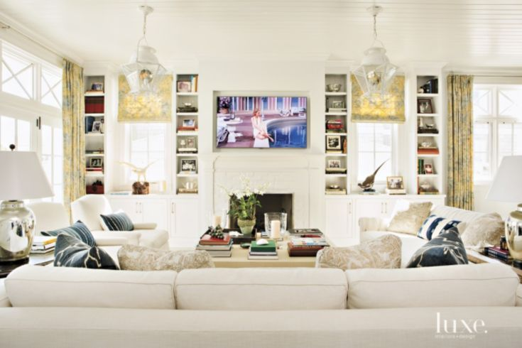 25 Best Ideas About Cream Living Rooms On Pinterest Cream Living Room Furniture Cream