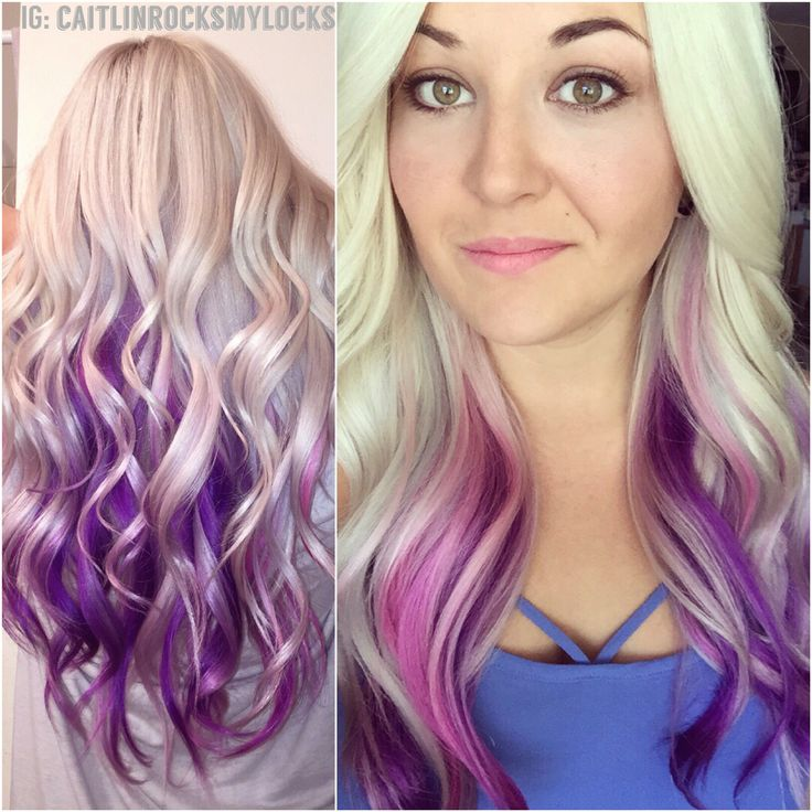 17 best images about caitlinrocksmylocks on pinterest