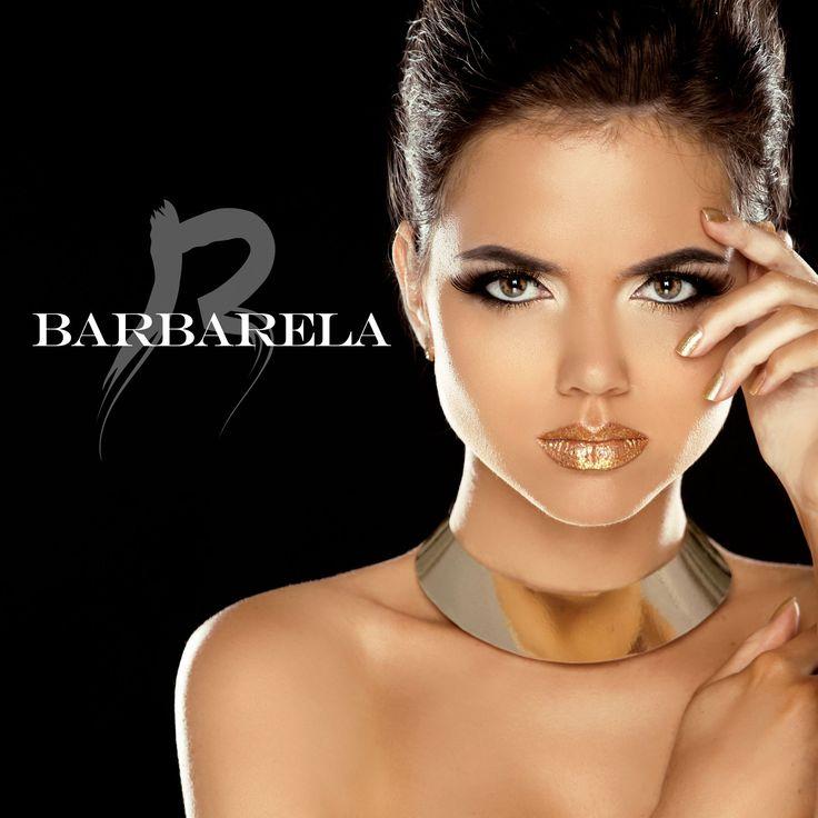 BARBARELA Jewelry