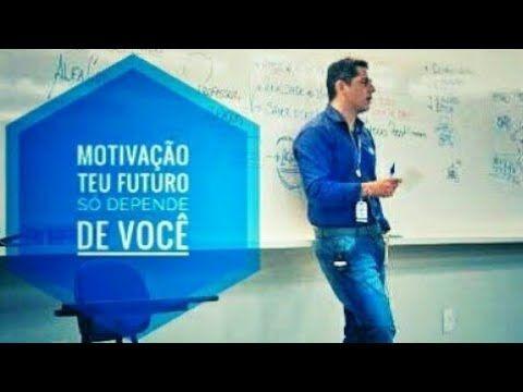 Melhores Videos Pra Te Motivar A Estudar Evandro Guedes