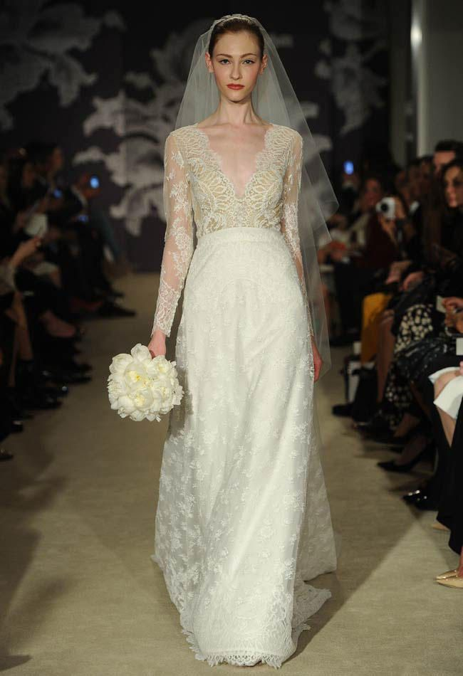 best 10 royal wedding dresses ideas on pinterest royal wedding gowns royals and eternal september