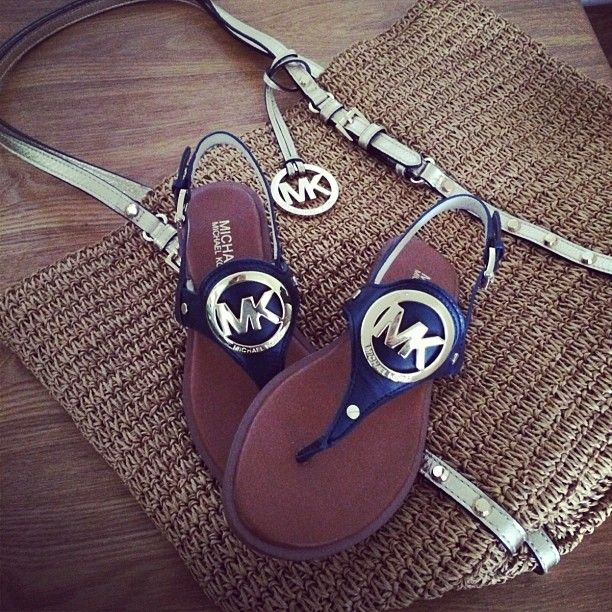 michael kors collection sandals michael kor purses wholesale