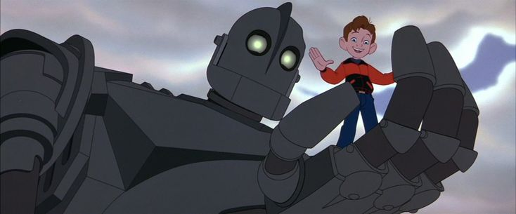 iron-giant-disneyscreencaps.com-7778.jpg (1280×532)