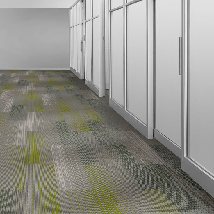 Interface Carpet Tile Sl930 Color Mica Fade 104530