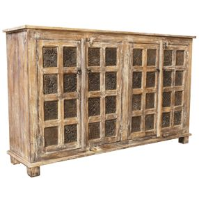 Coricraft Furniture Manufacturer Furniture South Africa Home Decor Pinterest Africa