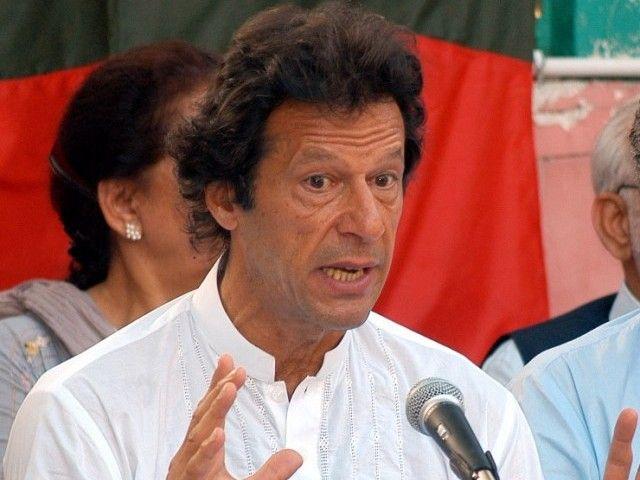 पूर्व क्रिकेटर और तहरीक-ए-इंसाफ पार्टी के प्रमुख इमरान खान ने पाकिस्तान सरकार को चेतावनी दी है कि वे 16 दिसंबर को पाकिस्तान बंद कर देंगे