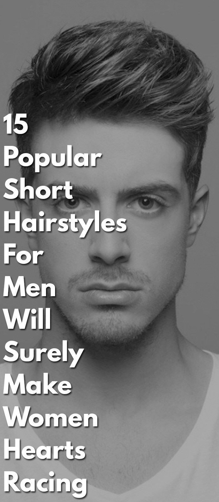 Boy hairstyle in short hair  exciting short hairstyles for the minimalistic men  mens