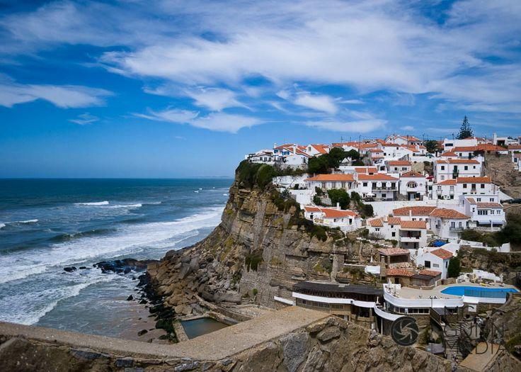 travel portugal www.mcgunnmedia.com