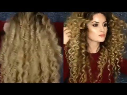 Hairstyles Medium Length Hair Tutorial 2017 | MF https://www.youtube.com/watch?v=hlpj04yHVfY