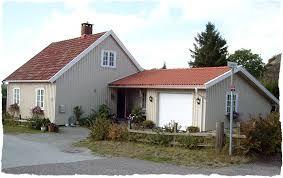 overbygg mellom hus og garasje - Google-søk