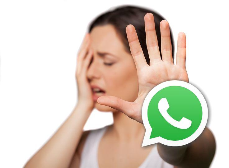 15 Regole per imparare a usare Whatsapp: http://www.ihumanblog.com/attualita-e-stili-di-vita/15-regole-per-usare-whatsapp-senza-diventare-matti
